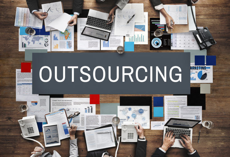 outsourcing sales compensation help