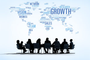 25 Amazing Sales Leadership Articles You Simply Must Check Out!