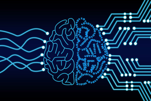 AI and the Future of Salespeople: Why the Best People Will Always Be in Demand